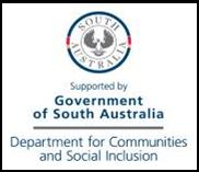 https://www.police.sa.gov.au/__data/assets/image/0009/2799/logo_department_communities_social_inclusion.jpg